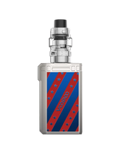 Load image into Gallery viewer, Voopoo - Alpha Zip Kit