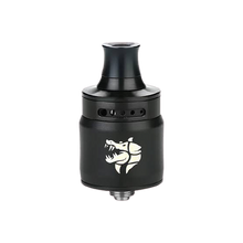 Load image into Gallery viewer, Geek Vape - Ammit MTL 22MM RDA