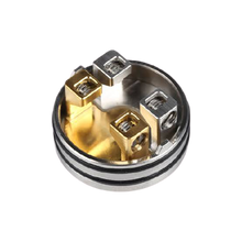 Load image into Gallery viewer, Hellvape - Drop Dead RDA