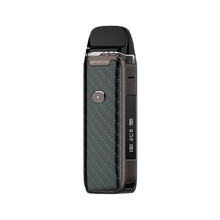 Load image into Gallery viewer, Vaporesso - Luxe PM40 Pod Mod Kit