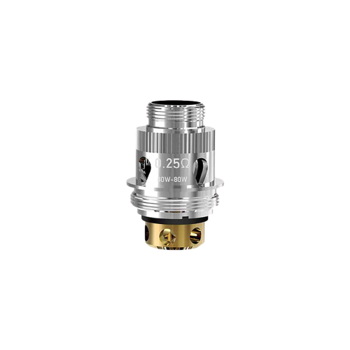Sigelei M S Coil 0.25 ohm coil