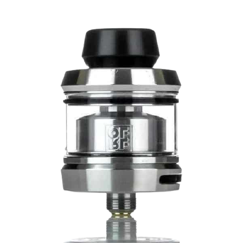 WOTOFO - OFRF GEAR RTA