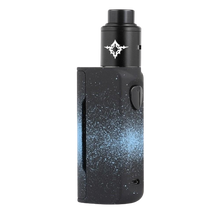 Load image into Gallery viewer, Rincoe - Manto Mini 90W RDA Kit