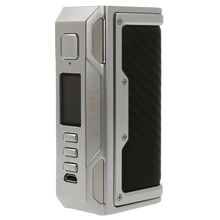 Load image into Gallery viewer, Lost Vape - Thelema DNA 250C Mod