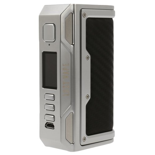 Lost Vape - Thelema DNA 250C Mod