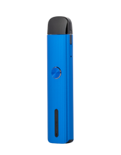 Load image into Gallery viewer, Uwell - Caliburn G Pod Kit