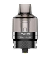 Load image into Gallery viewer, Voopoo - PNP Pod Tank Sub-Ohm