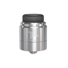 Load image into Gallery viewer, Elmono Vapedor - Widowmaker RDA