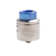 Load image into Gallery viewer, WOTOFO - Profile 1.5 Mesh RDA
