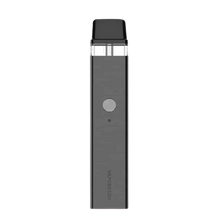 Load image into Gallery viewer, Vaporesso - Xros 16W Pod System
