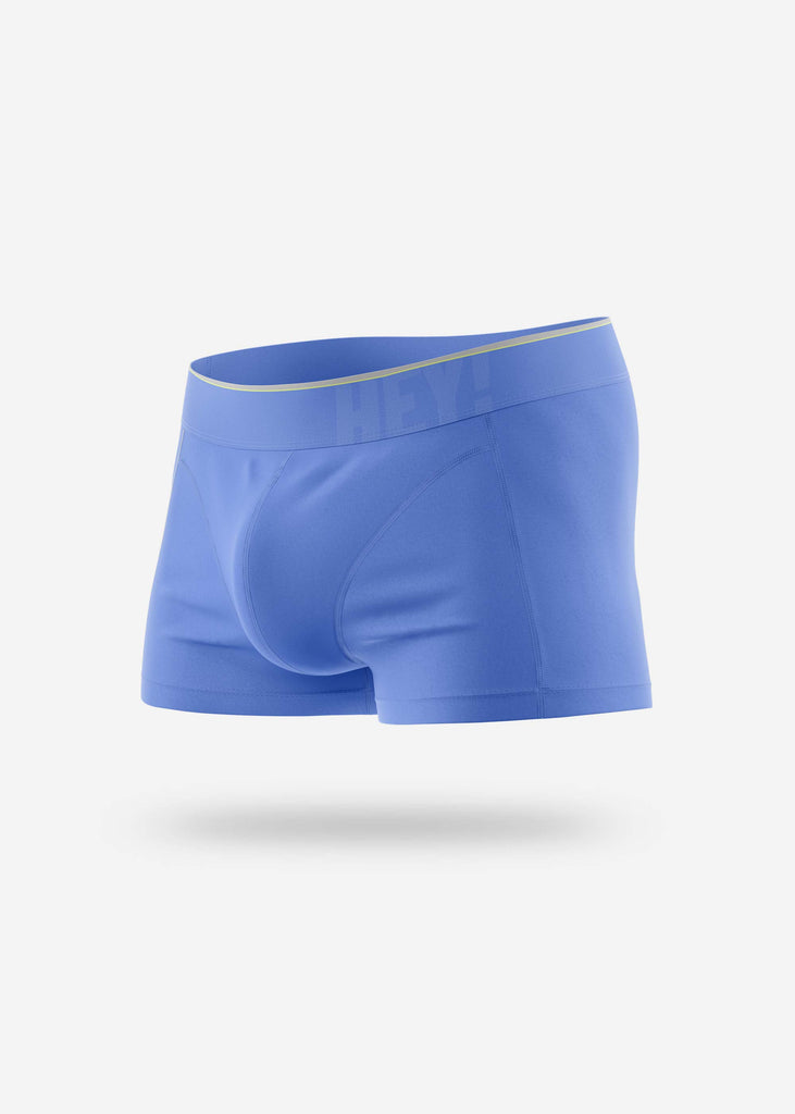 HEYBOXER_HEY!_Boxer_HEY!_Pushboxer_IceBlue_Side-A