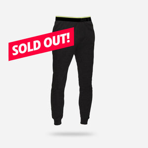 HEYBOXER_HEY!_Boxer_HEY!_Couchpants_AshGrey_SOLD_OUT