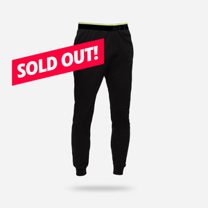 HEYBOXER_HEY!_Boxer_HEY!_Couchpants_Black_SOLD_OUT