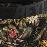 HEYBOXER_HEY!_Boxer_HEY!_Pushboxer_Hipster_Jungle_Tongle_DETAIL