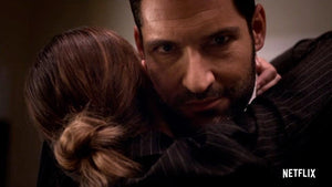 Lucifer returns with several surprises