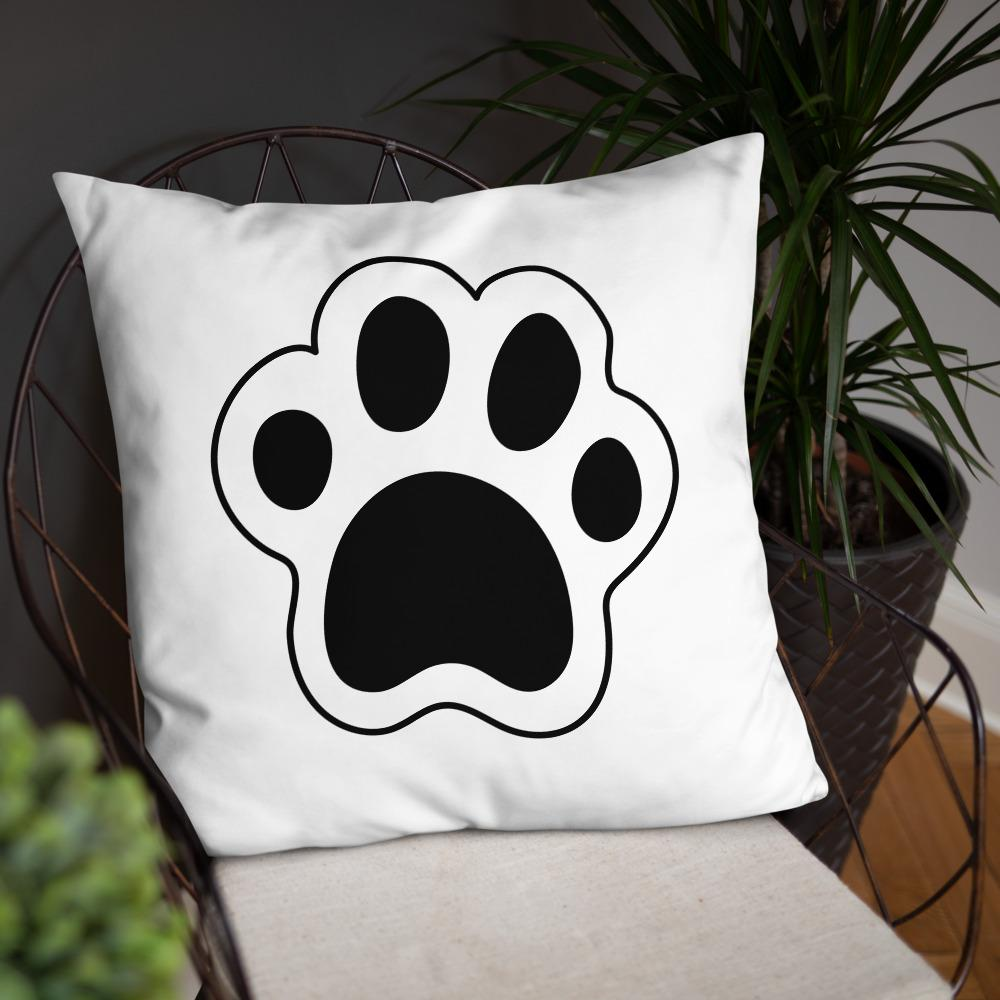 Cat and Dog Basic Pillow Pets Animals - OlaFan