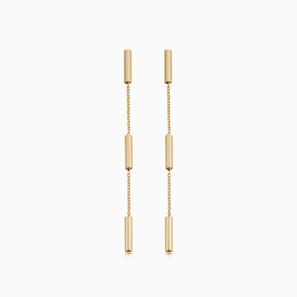 Vicenza Drop Earrings