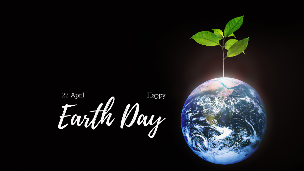 Earth day image 01