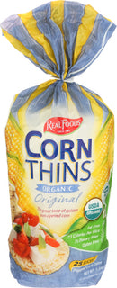 Original Corn Thins