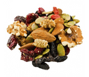Trail Mix, High Antioxidant