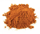 Organic Turmeric Root Powder, 1/4 Cup