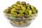 Pistachio Meats, Org. Raw, 4oz