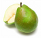 Alex Lucas Pear