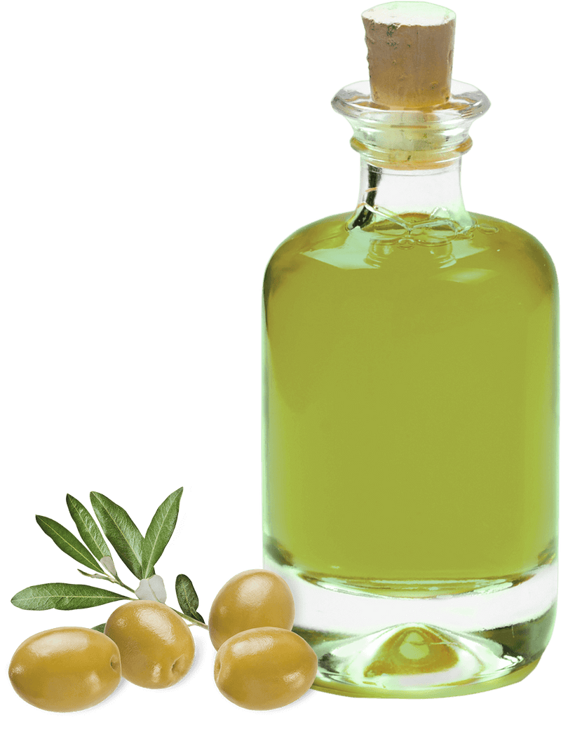 Olive Oil, Organic