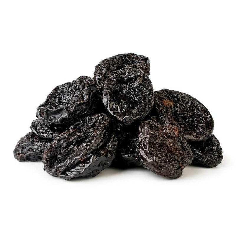 Prunes, Pitted Org.