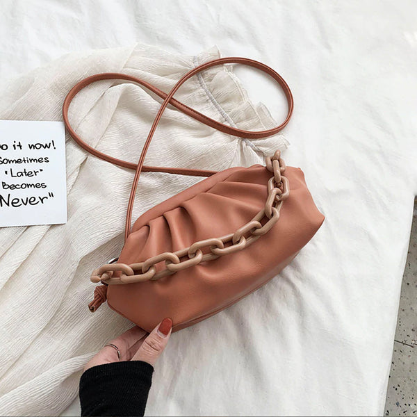 Anastasia Clutch Bag