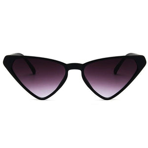 Beretta Sunglasses
