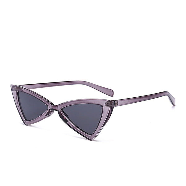 Calamity Sunglasses
