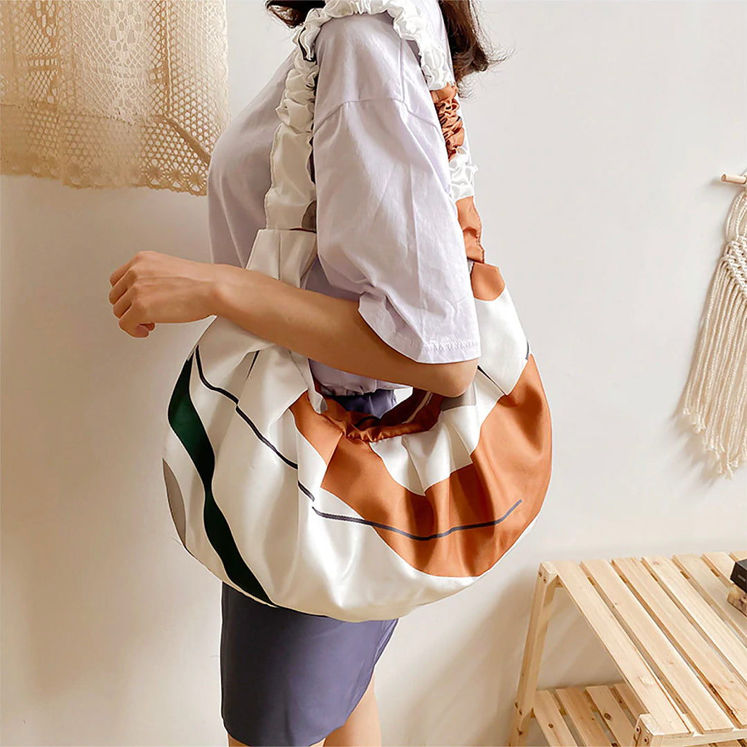 Giselle Shoulder Bag
