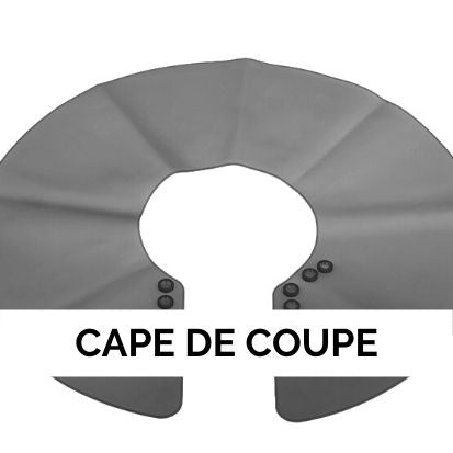 Cape de Coupe