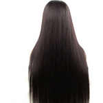 FULL LACE WIGS NATURELLE CHEVEUX MALAISIENS