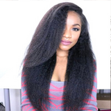 FULL LACE WIGS NATURELLE ITALIENNE