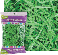 Load image into Gallery viewer, Easter Grass- Green