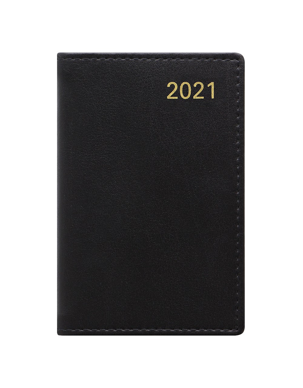 Letts 2021 Mini Pocket Wk to View w/Planners- Belgravia  C33EBK