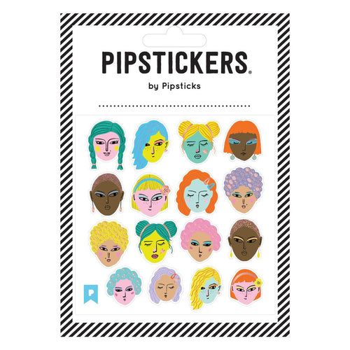 PipStickers- Be-You-tiful  AS002526
