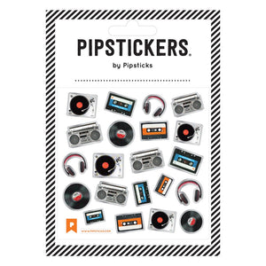 PipStickers- Mix It Up  AS002210