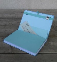 Lanybook Italian Lined Journals