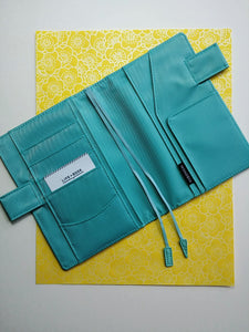 SOLD OUT Hobonichi Techo Cover