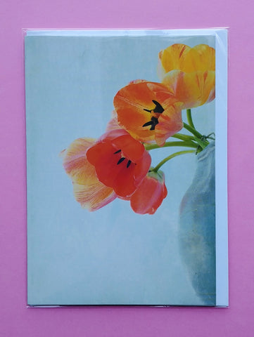 Greeting Cards for Spring