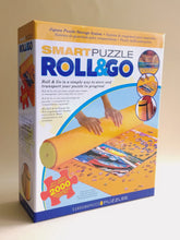 Load image into Gallery viewer, SmartPuzzle Roll & Go