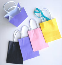 Load image into Gallery viewer, Mini Tote Bags #160059.___