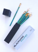 Load image into Gallery viewer, Blackwing Pencils- Volume 840  #105367