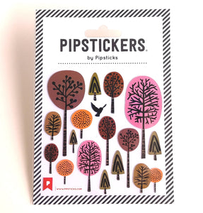 PipStickers- Mod Forest