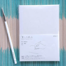 Load image into Gallery viewer, Midori MD Notebook Blank A5  #13803-006
