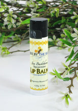 Load image into Gallery viewer, Bee By The Sea Lip Balm