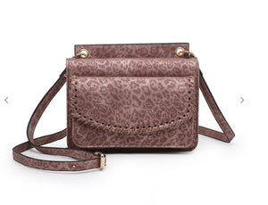 Jen & Co Small Crossbody handbag